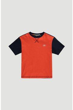 o'neill t-shirt »boxy«