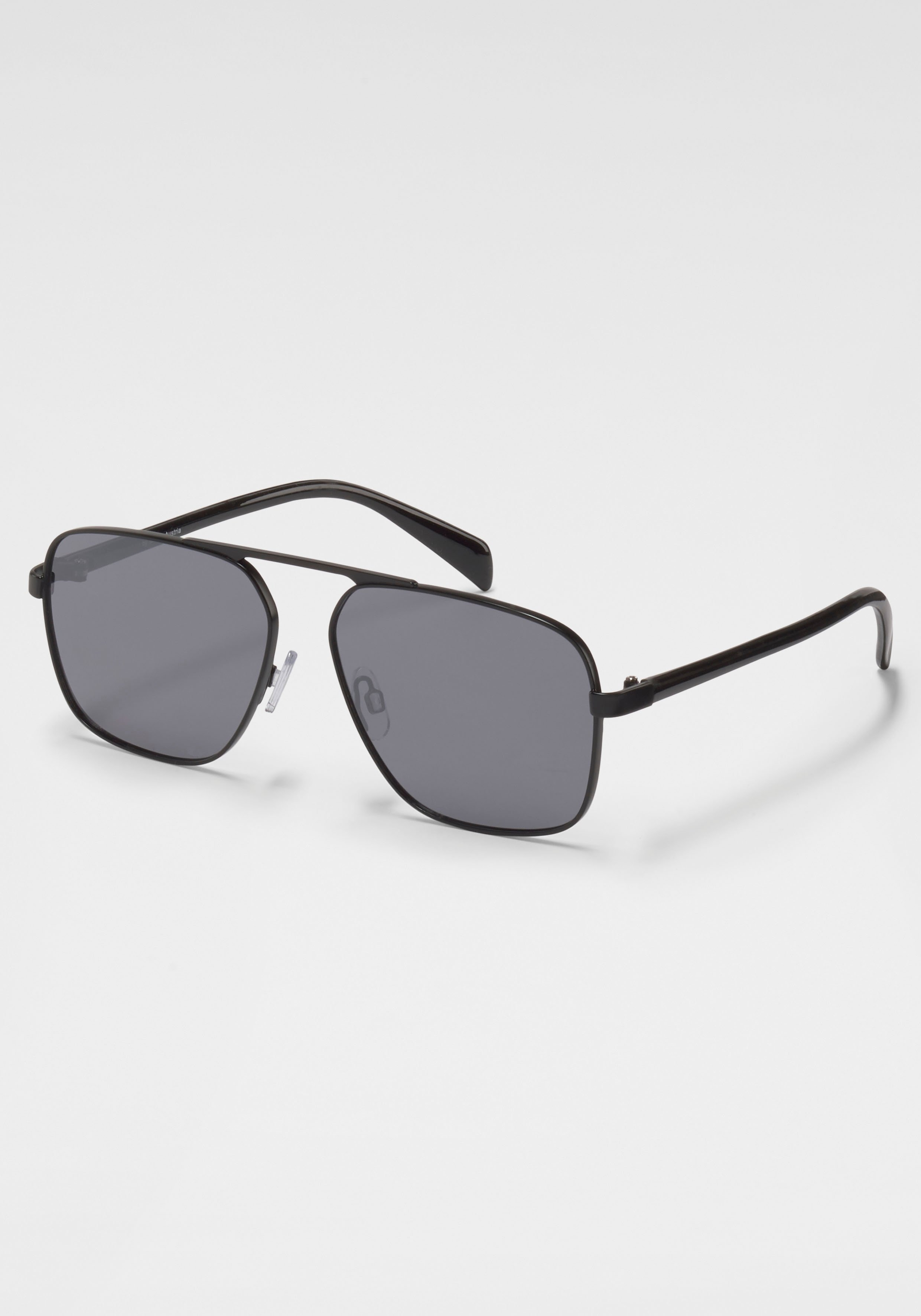 J.Jayz J JAYZ zonnebril bij OTTO online kopen