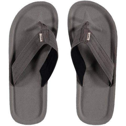 O'Neill Slippers Chad Structure