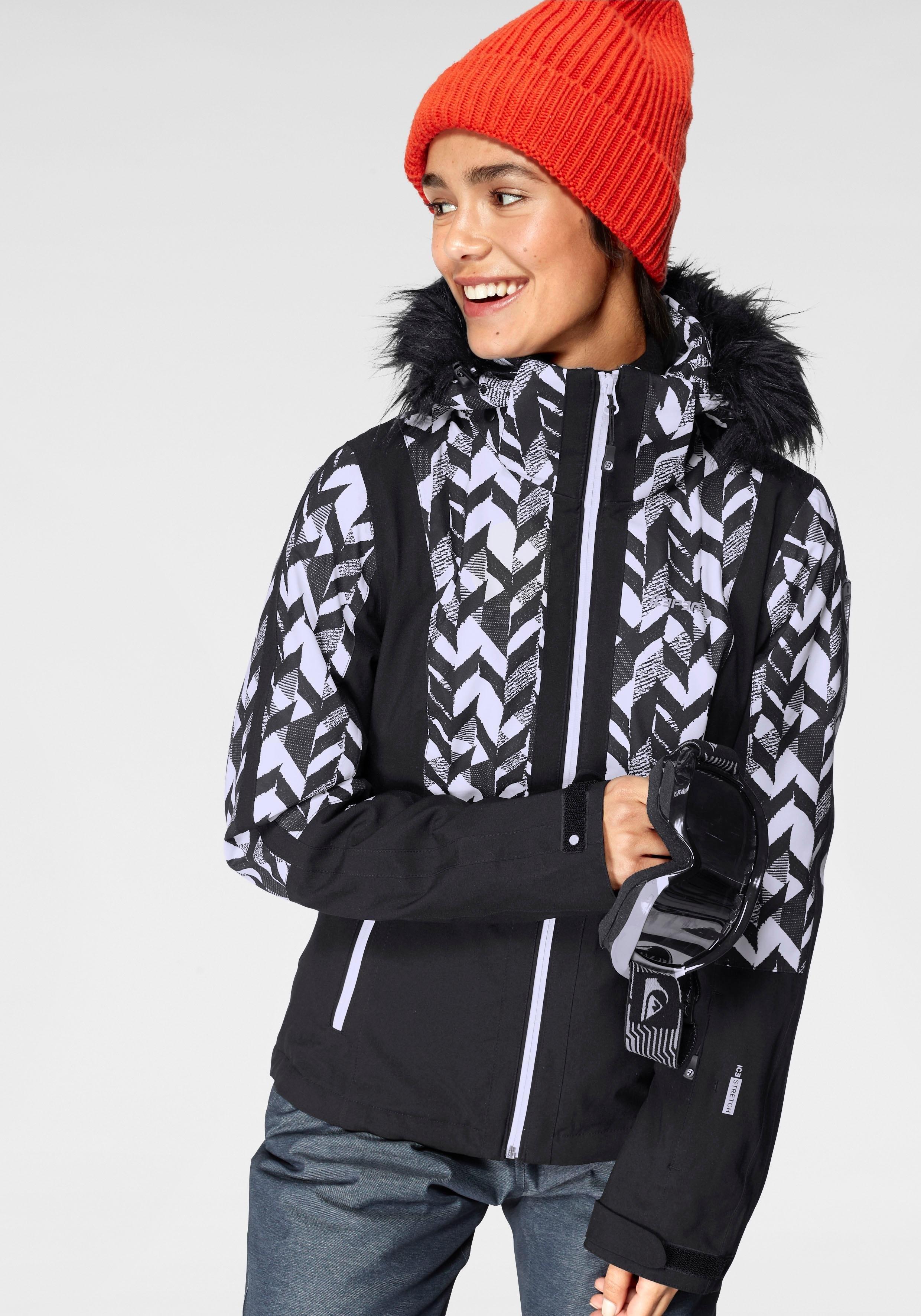 ICEPEAK ski-jack »NANCY« bestellen: 14 dagen bedenktijd