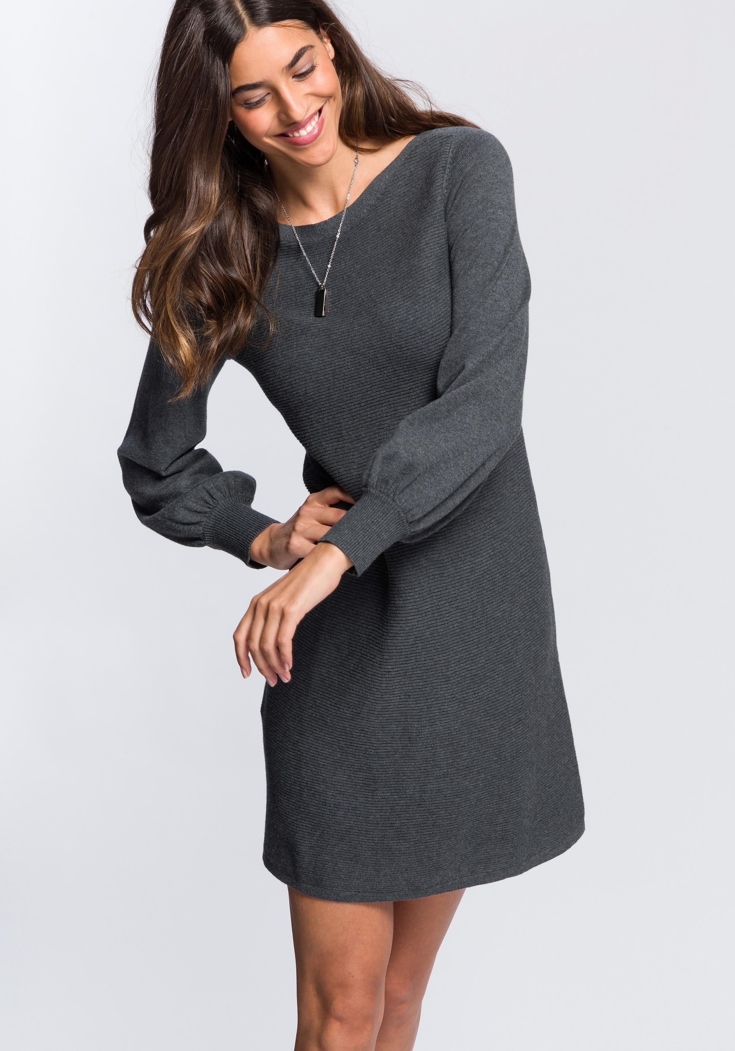43d370ba716e0c edc by Esprit tricotjurk makkelijk besteld