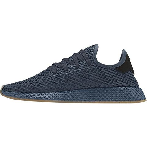 adidas Originals sneakers DEERUPT RUNNER