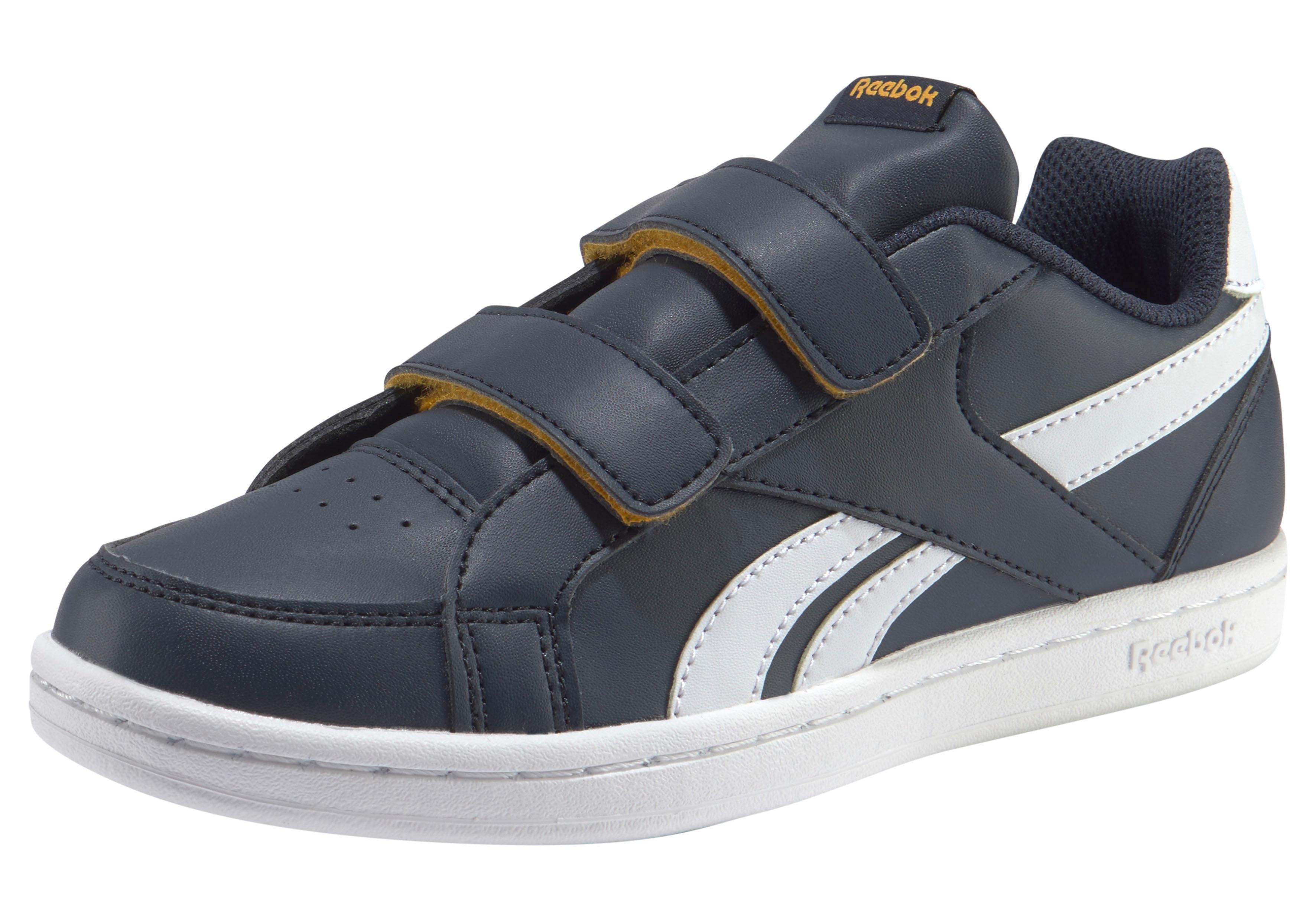 Reebok sneakers »REEBOK ROYAL PRIME« bestellen: 14 dagen bedenktijd