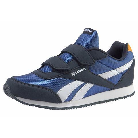 Reebok sneakers ROYAL CLJOG