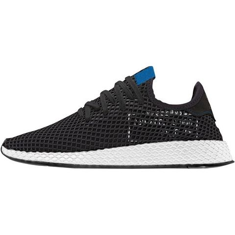 NU 15% KORTING: adidas Originals sneakers DEERUPT RUNNER