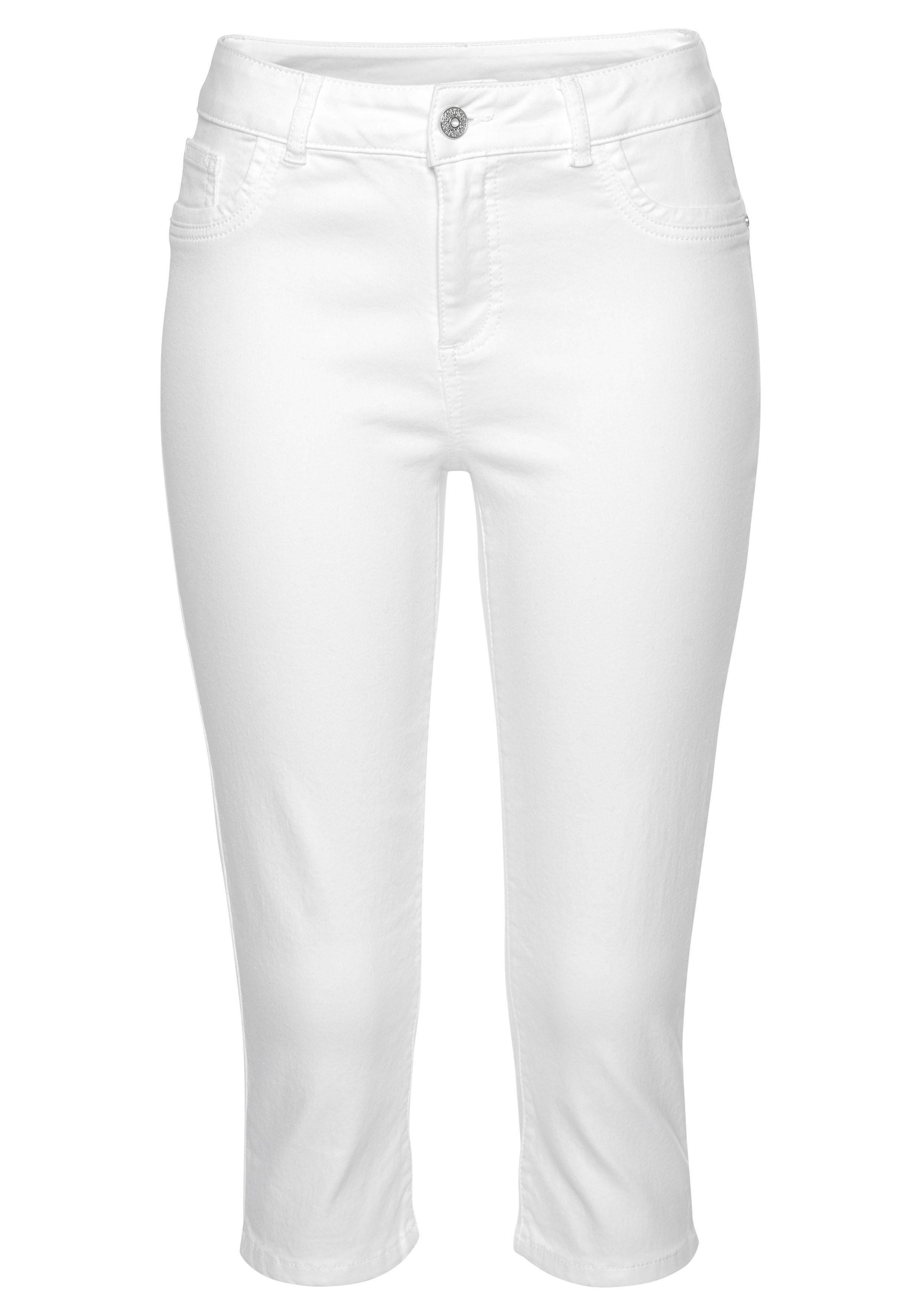 Witte Broeken online kopen | Bekijk de collectie | OTTO