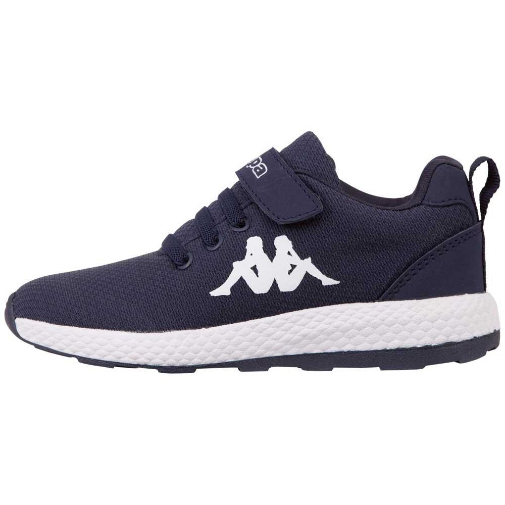 Kappa Sneakers BANJO 1.2 KIDS met bijzonder lichte zool in de webshop van OTTO kopen