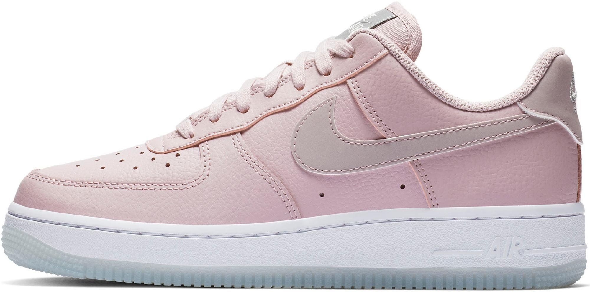 Sneakerswmns 1 Verkrijgbaar Nike Force Ess Sportswear Air Online '07 W29YHDIE
