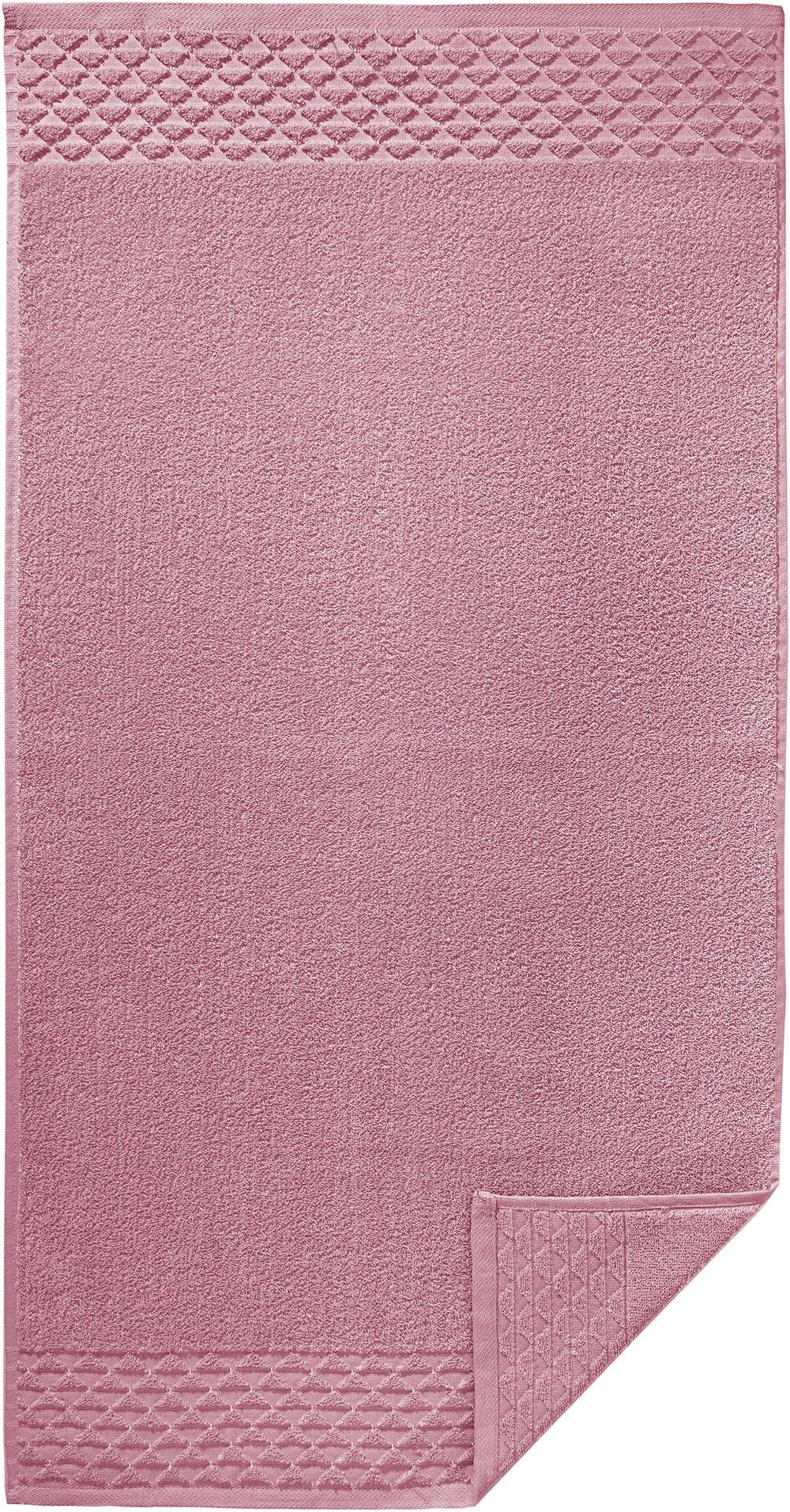 Dyckhoff handdoek nu online kopen bij OTTO