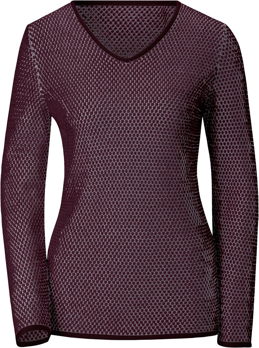 Casual Looks trui in een vlot model goedkoop op otto.nl kopen