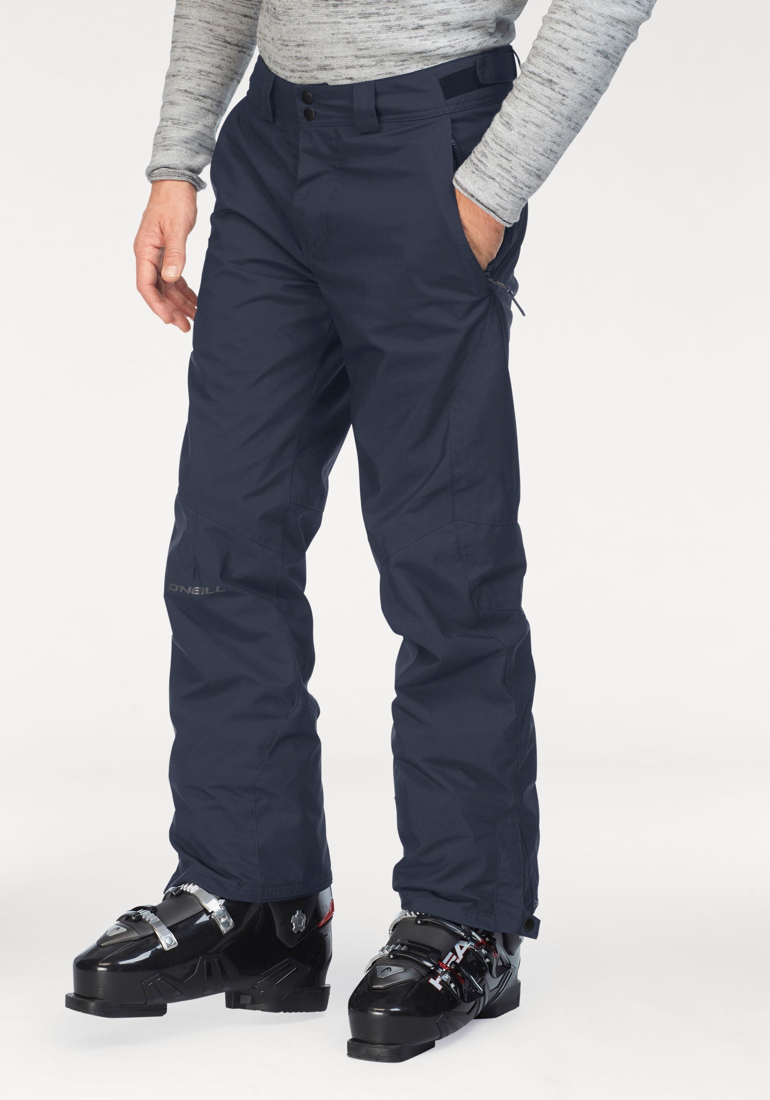 O'neill snowboardbroek »HAMMER PANTS« in de webshop van OTTO kopen