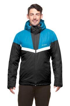 maier sports ski-jack »larix« multicolor