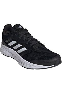 adidas runningschoenen galaxy 5 zwart