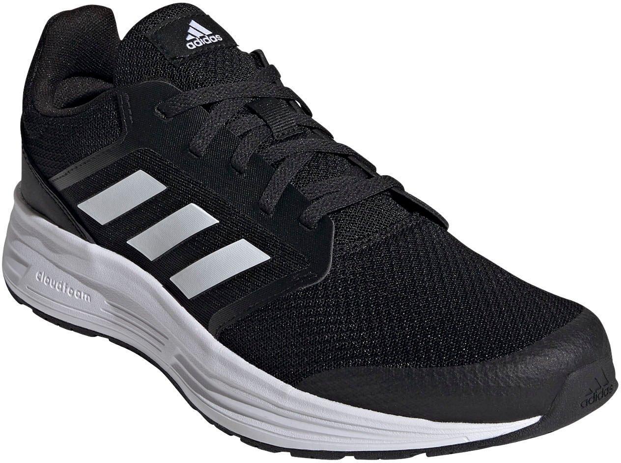 Op zoek naar een adidas runningschoenen GALAXY 5? Koop online bij OTTO
