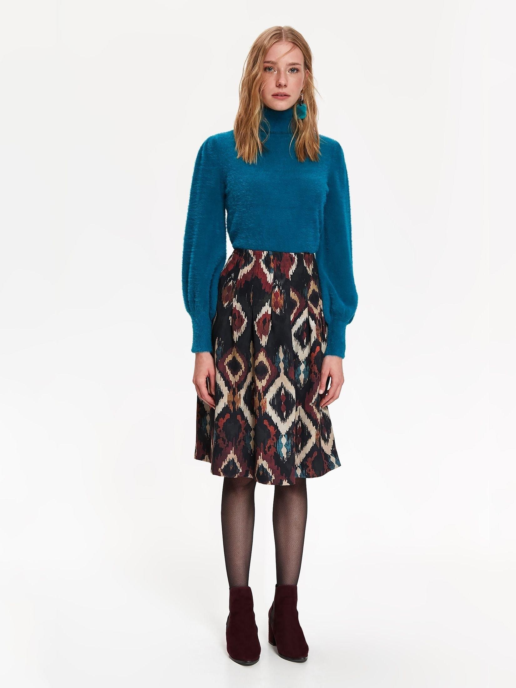 Top Secret Shoppen Online Pullover hQxsrtdC