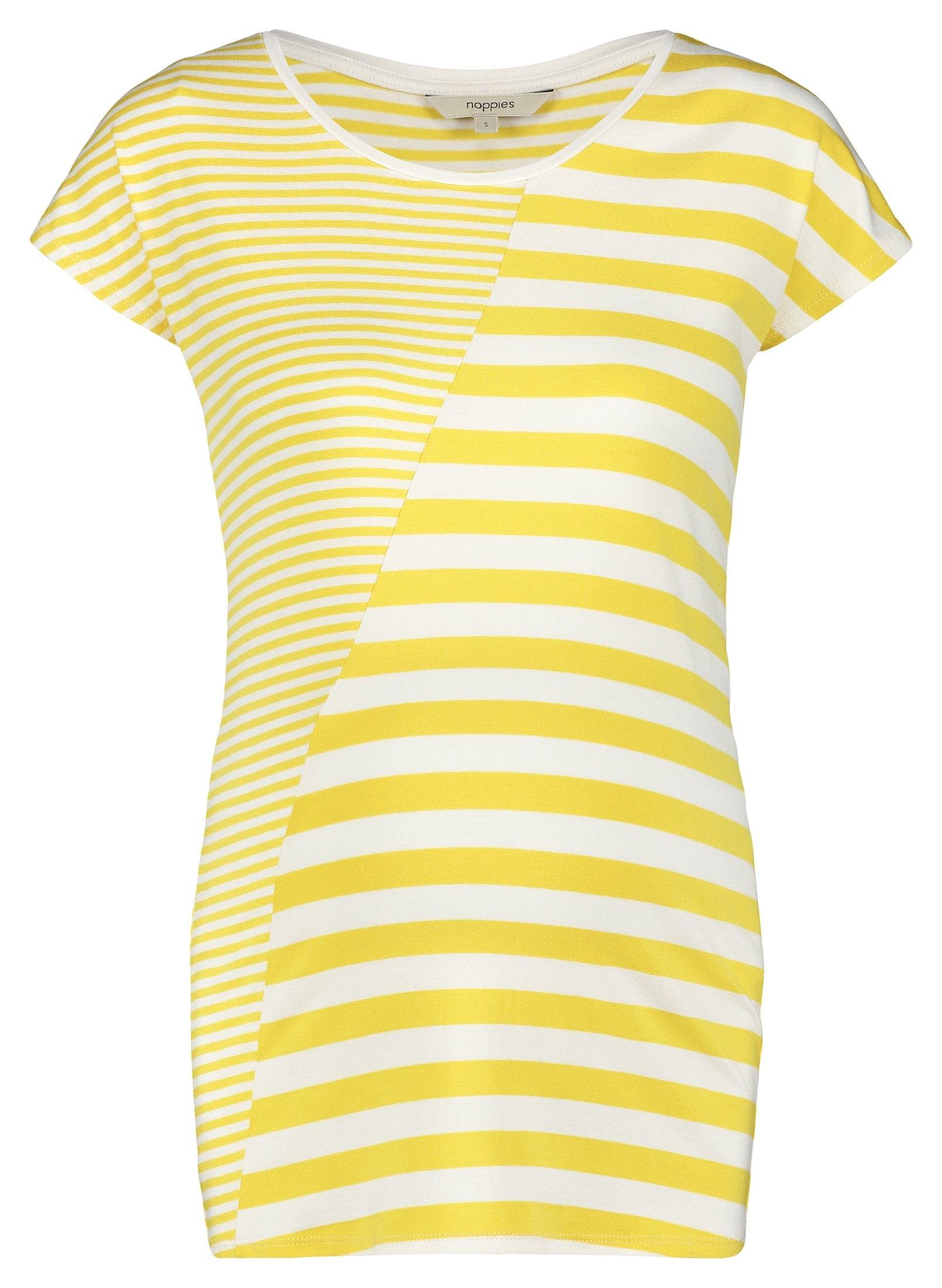 Noppies T-shirt »Noni« bestellen: 14 dagen bedenktijd