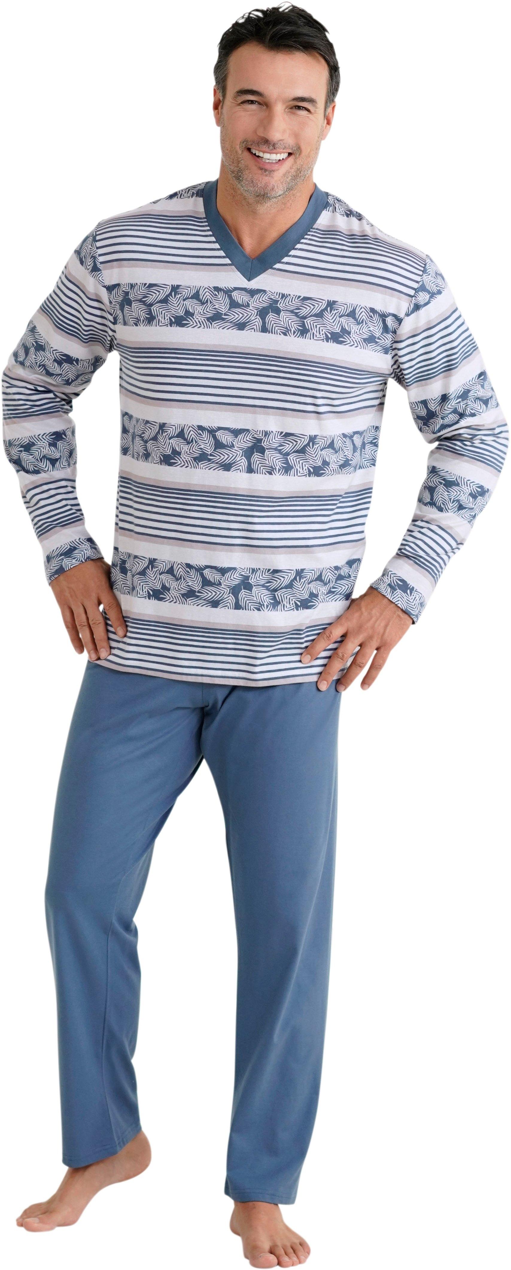 Bestellen Bij Bij Wäschepur Wäschepur Pyjama Bestellen Pyjama Pyjama Wäschepur Wäschepur Pyjama Bij Bestellen Bestellen 4RqA53Lj