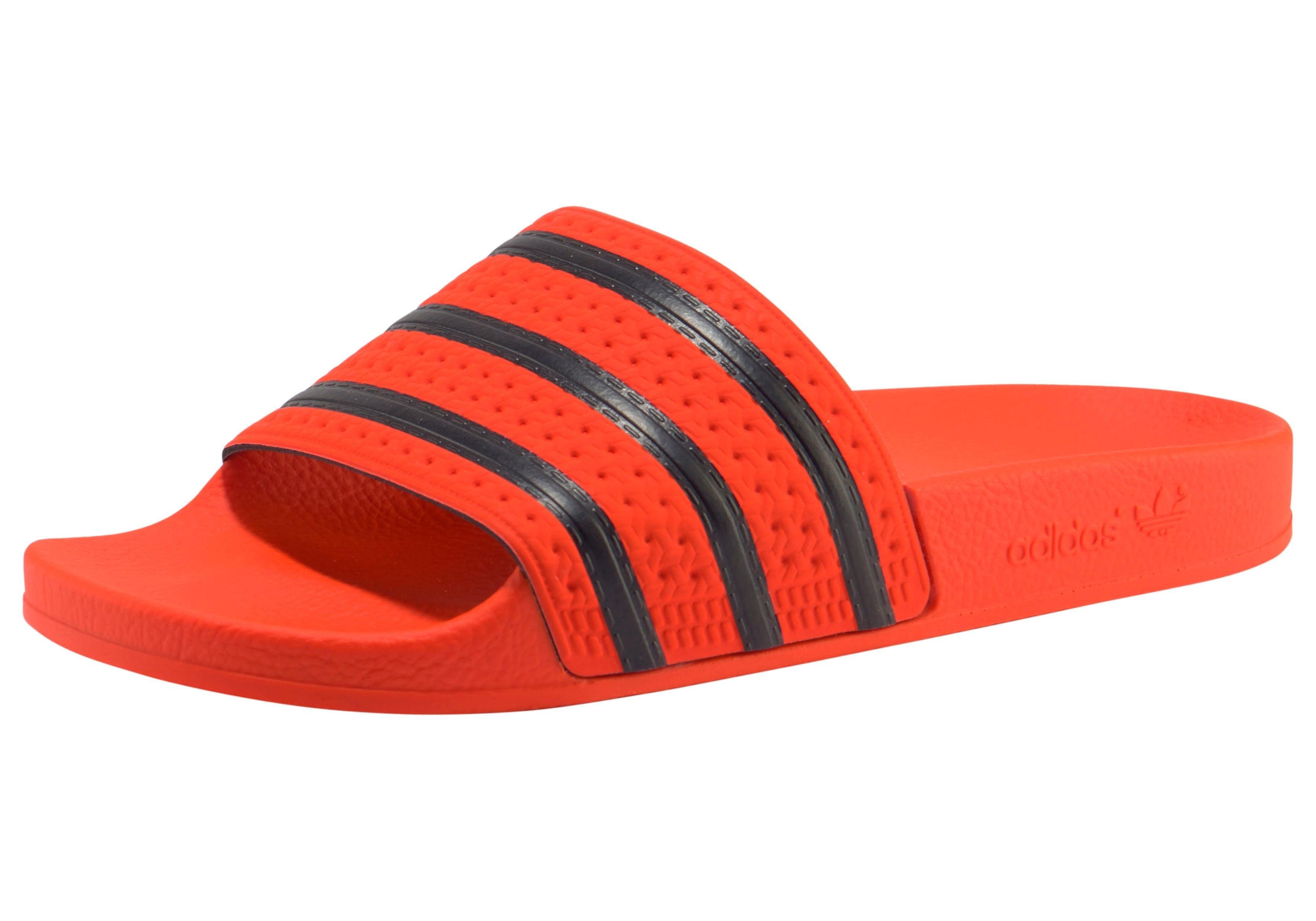 63e48f6d545 ... »MADRID« slippers, TAMARIS Sandaaltjes van imitatieleer, TAMARIS  Slingpumps van leer, LASCANA sneakers van textiel, RIEKER Dianets met 2,5  cm hoge hak, ...