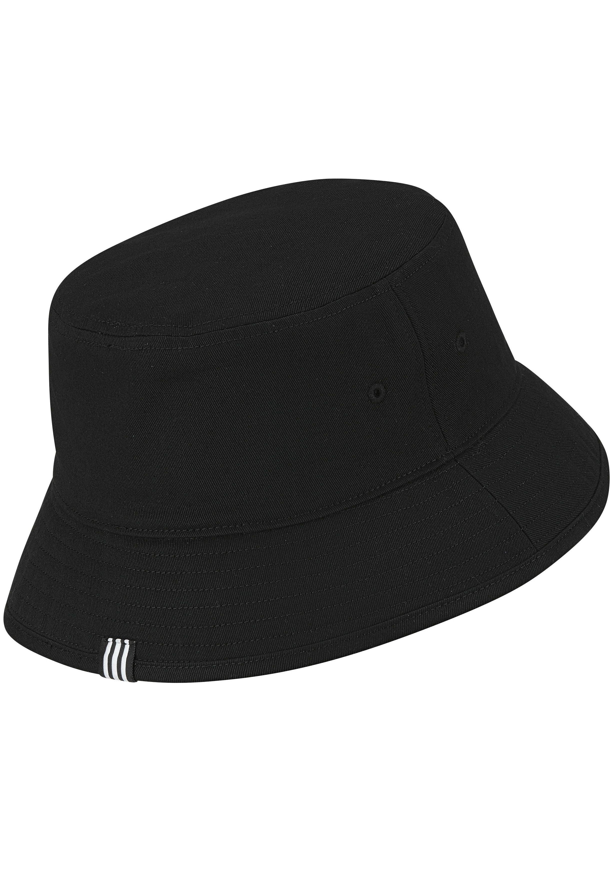 adidas Originals vissershoed »BUCKET HAT« voordelig en veilig online kopen