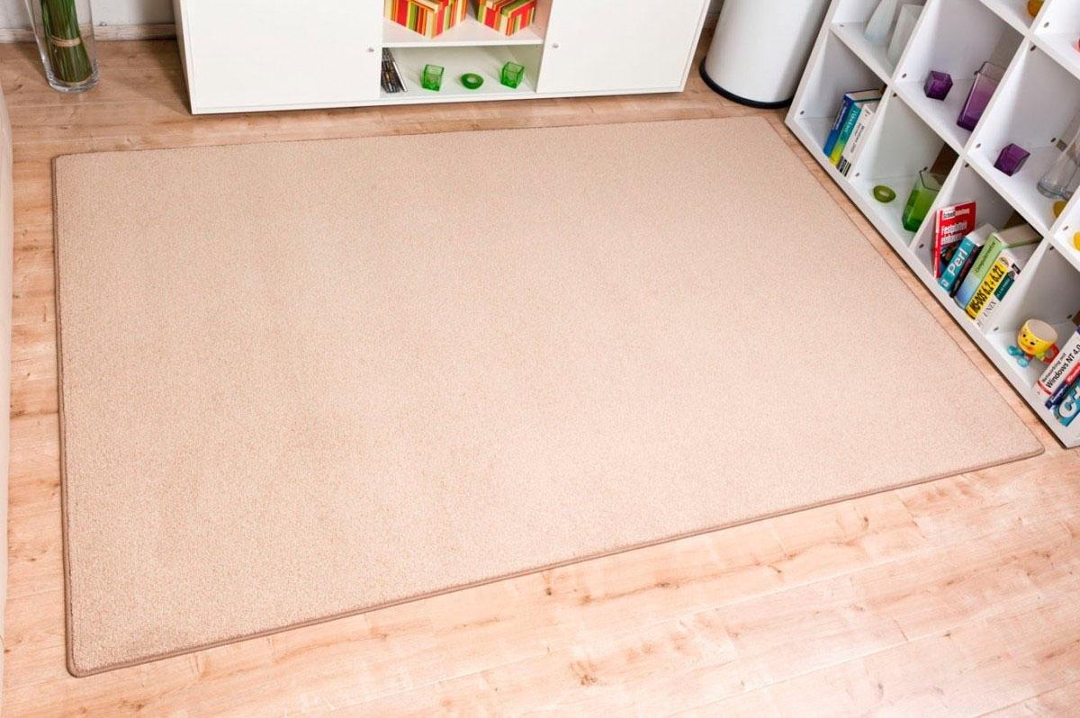 Living Line Vloerkleed Trend van velours voordelig en veilig online kopen