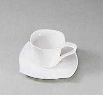 Retsch Arzberg espressokopje 'Emotion' (set van 12) veilig op otto.nl kopen
