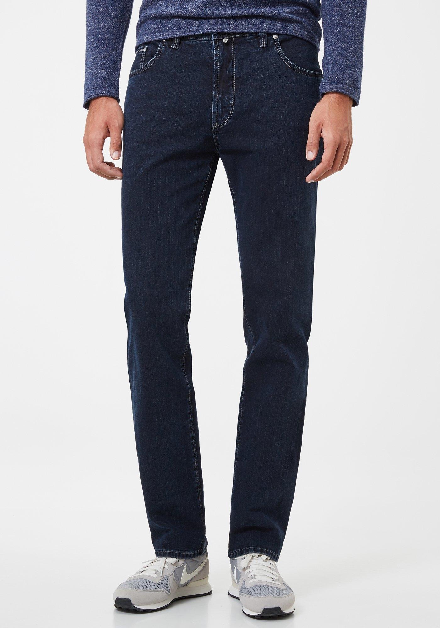Pionier Jeans & Casuals Hose Denim Herren »PETER Comfort Fit« bij OTTO online kopen