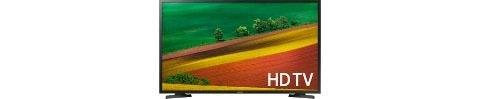 SAMSUNG UE32N4005AWXXC led-tv (80 cm / (32 inch)), HD-ready nu online bestellen