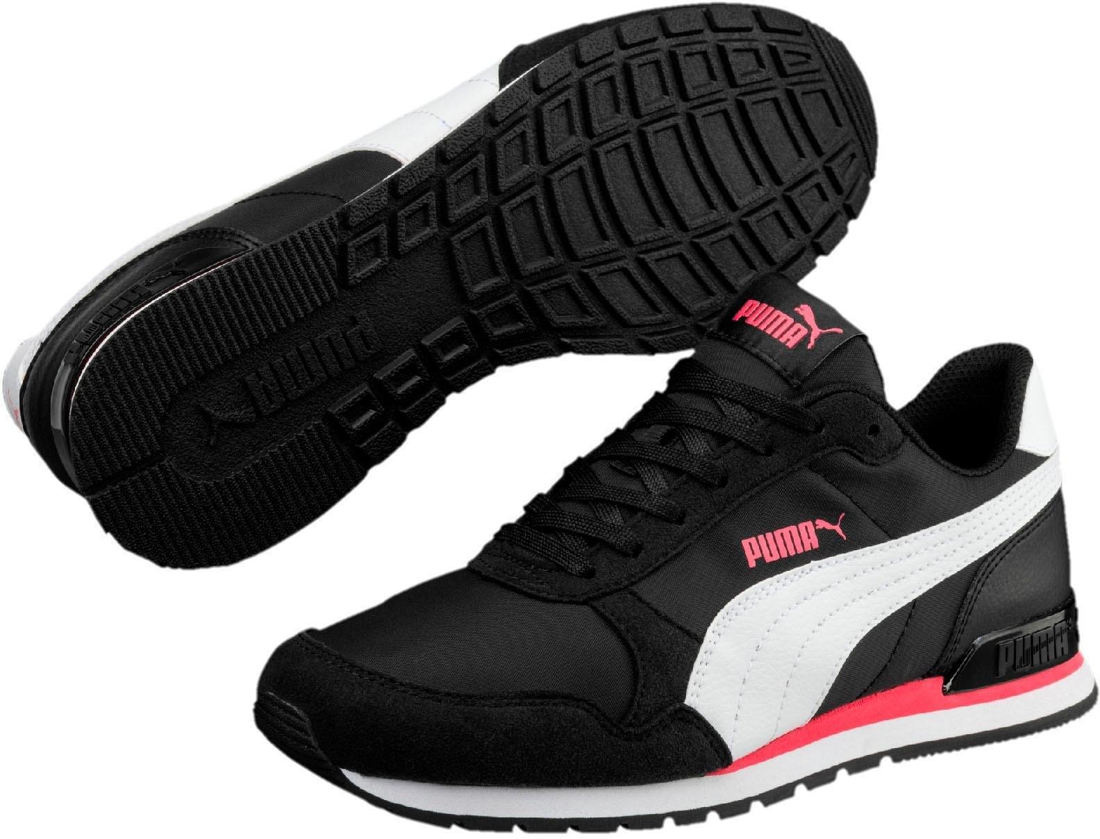 Puma sneakers »ST Runner v2NL« veilig op otto.nl kopen
