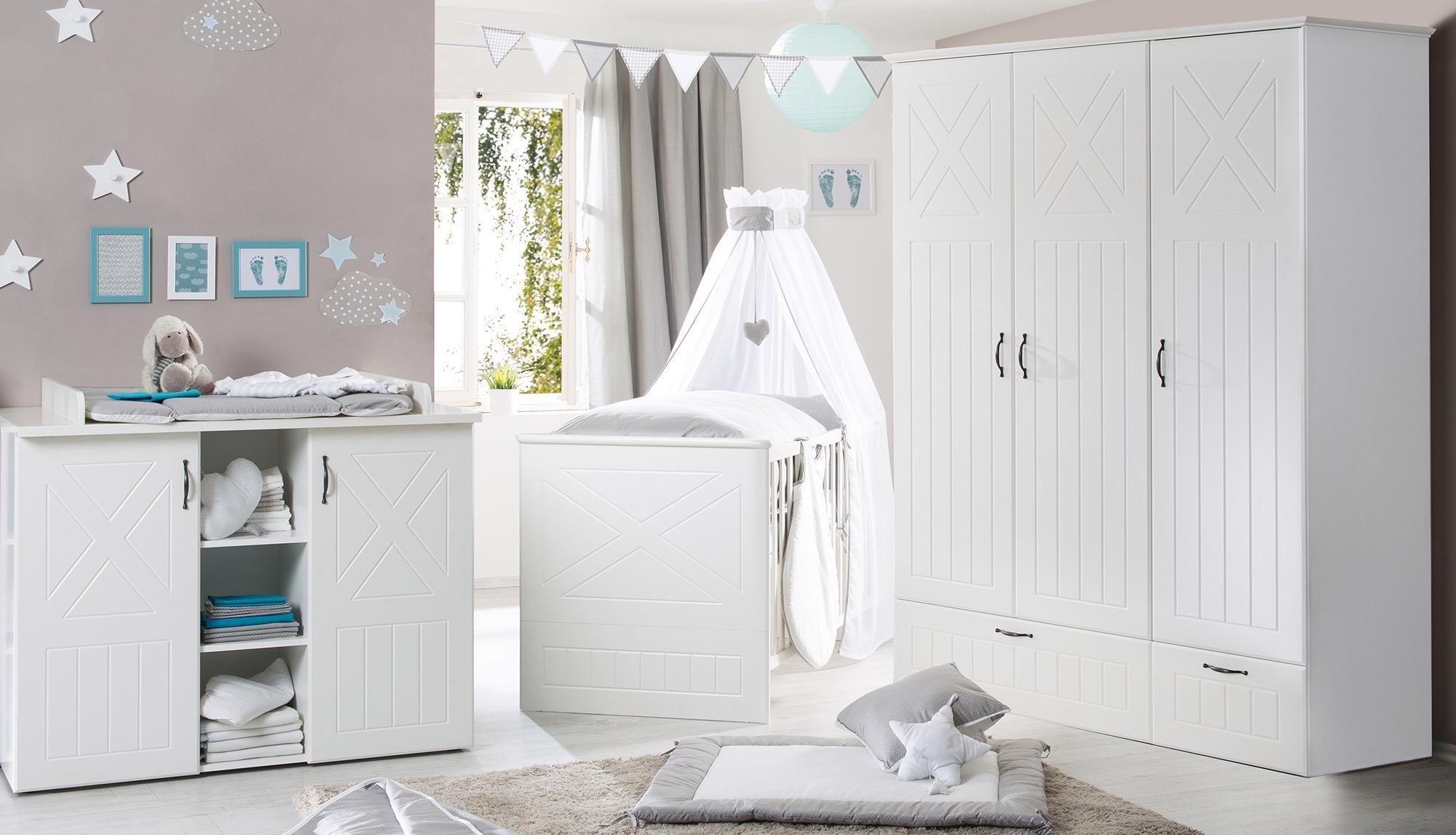 Complete Babykamers Aanbiedingen.Complete Babykamers Online Shop Nu Online Kopen Otto