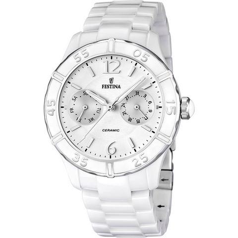 Festina multifunctioneel horloge Trend, F16622/1