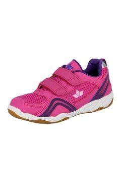 lico klittenbandschoenen »sportschoenen enjoy v« roze