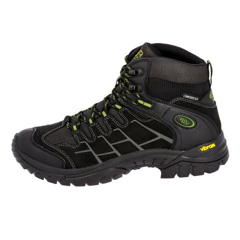 NU 15% KORTING: Brtting Functionele outdoor boots Canada high