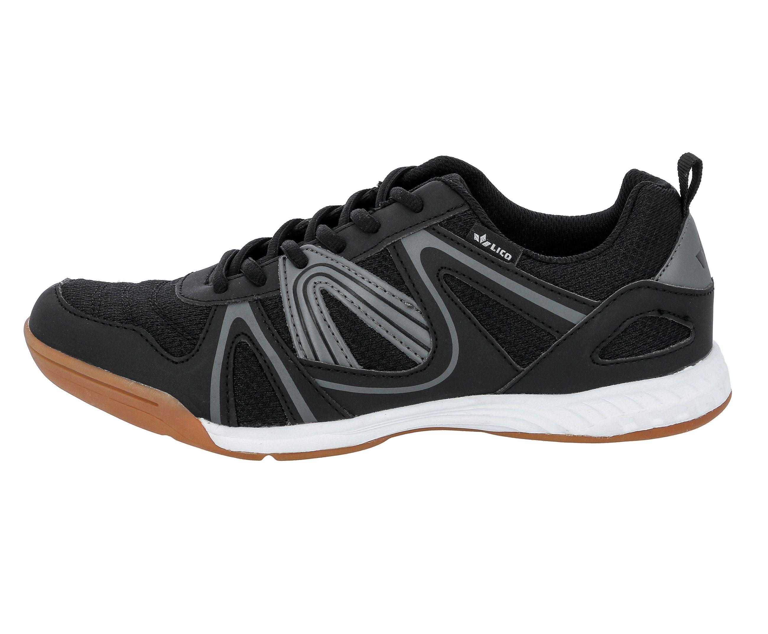 asics indoor schoenen heren
