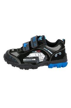 lico lico knipperende schoen »chief v« zwart