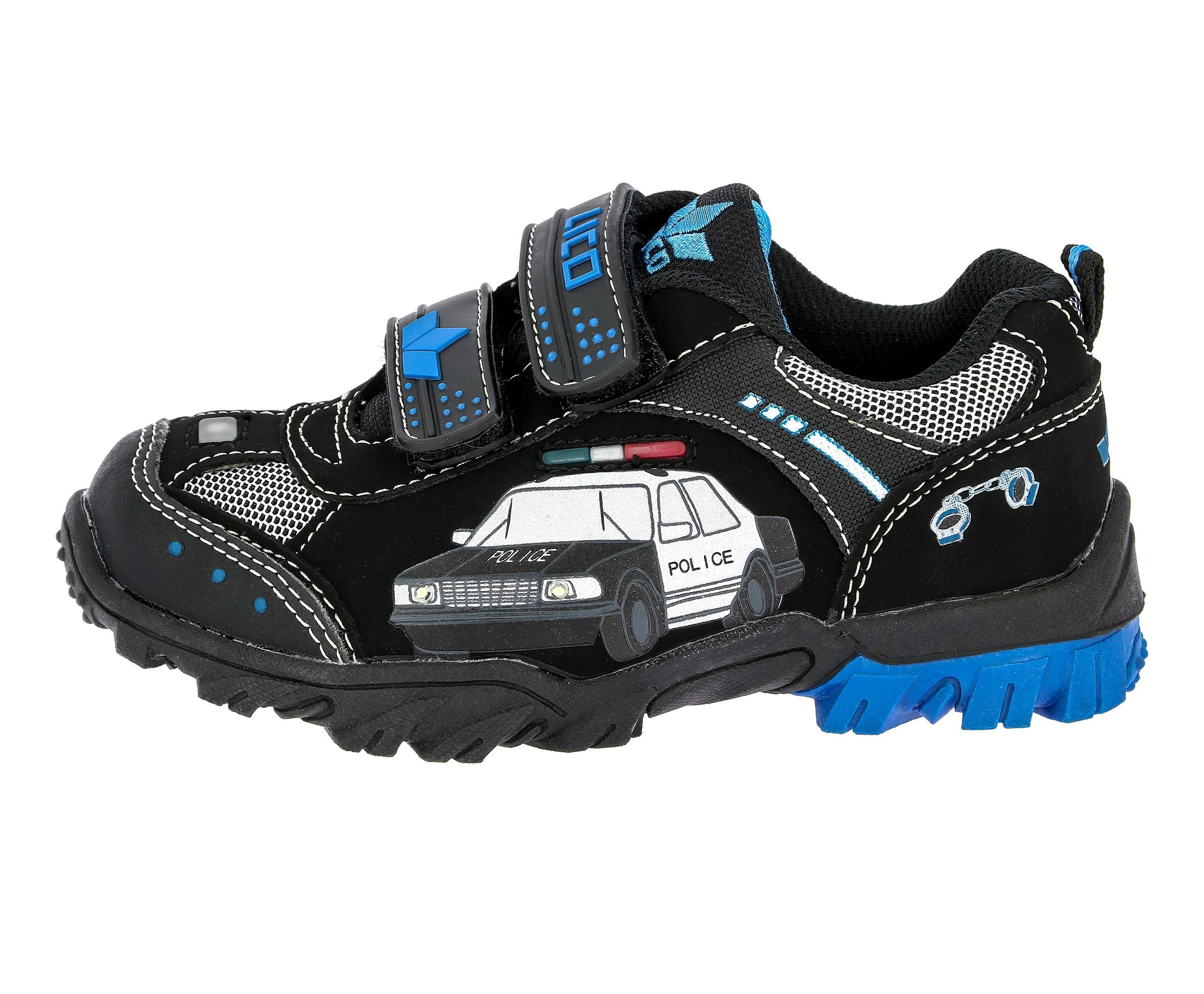 Lico knipperende schoen »CHIEF V« bij OTTO online kopen