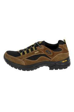 bruetting wandelschoenen grand canyon bruin
