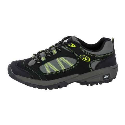 NU 15% KORTING: LICO LICO outdoor schoen RANCHER LOW