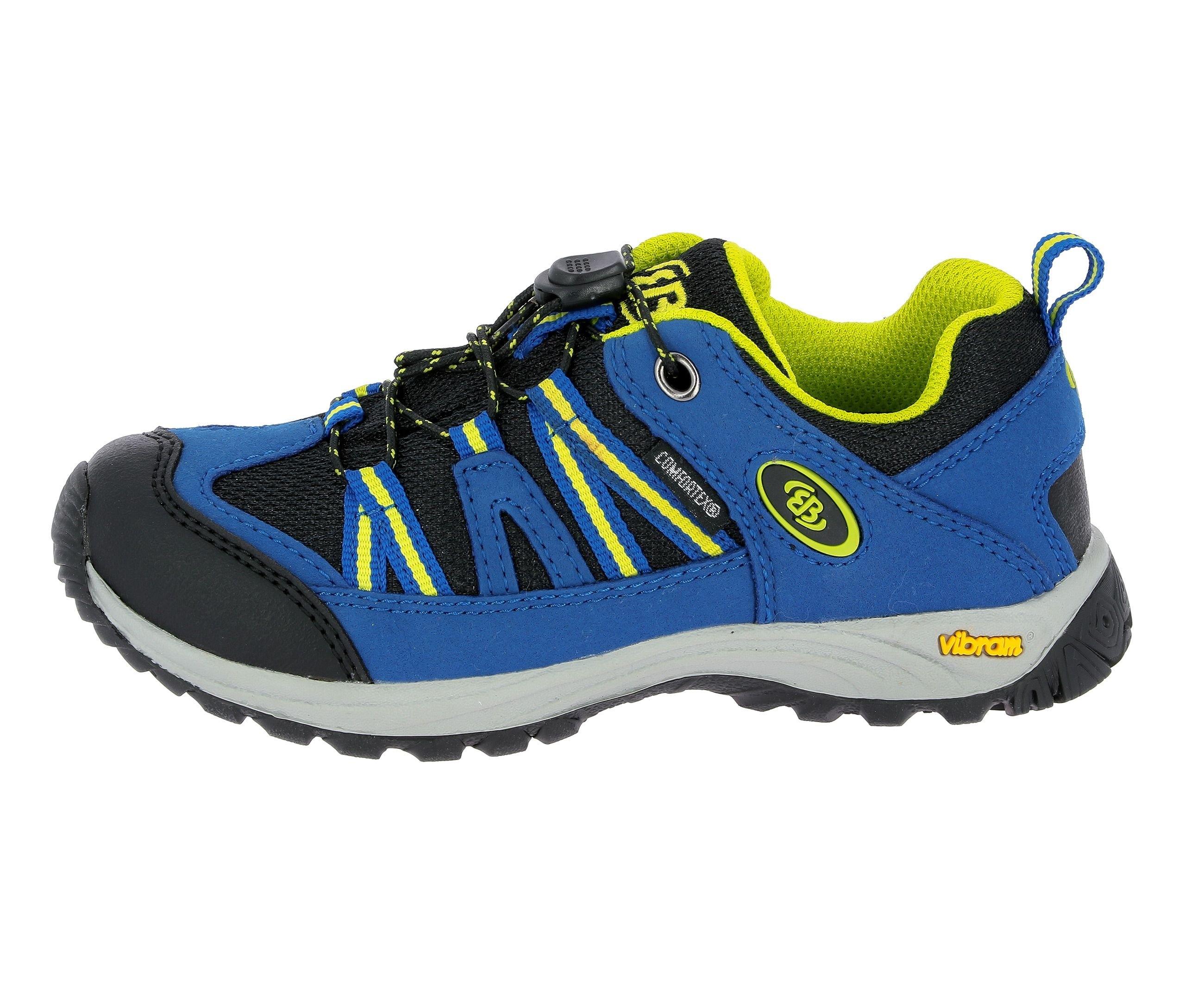 BRÜTTING waterdichte outdoor schoen »Ohio low« goedkoop op otto.nl kopen