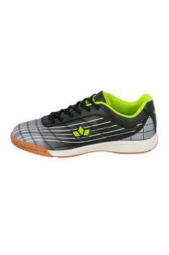 lico sport schoen »rockfield« zwart