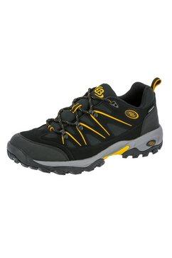bruetting outdoor schoenen »mount hunter« zwart