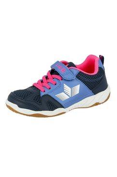 lico sneakers »sportschoenen sport vs« blauw