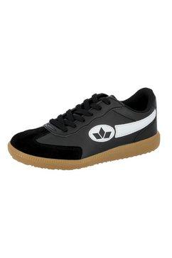 lico modern shoe door lico »shuttle« zwart