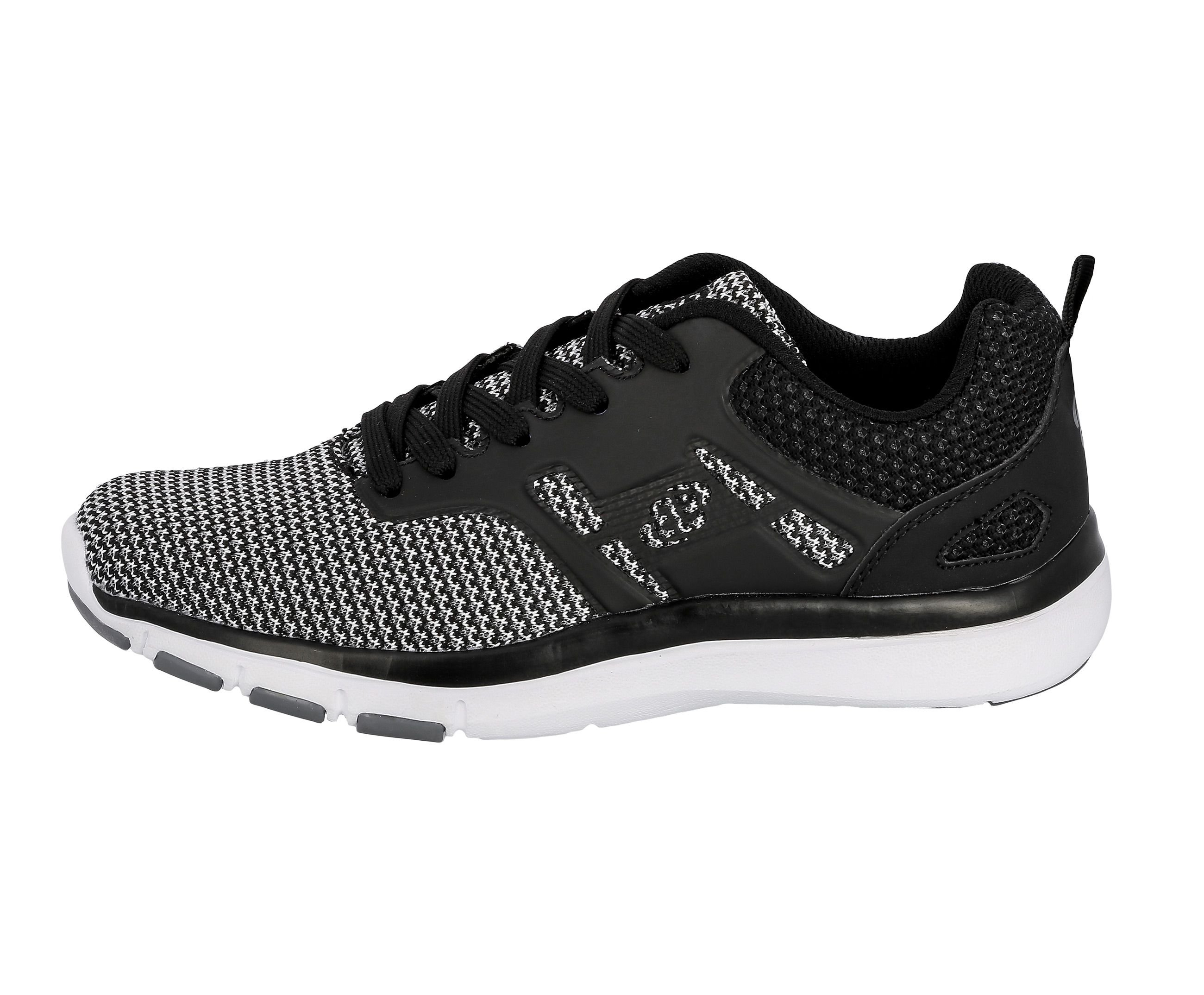 BRÜTTING Cool Shoes door Brütting »Skill« bij OTTO online kopen