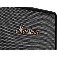 marshall bluetoothluidspreker stanmore ii zwart