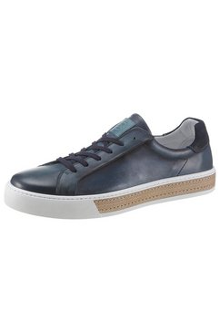 guido maria kretschmer sneakers blauw