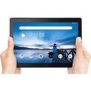 "lenovo »tab p10« tablet (10,1"", 3 gb, android) zwart"