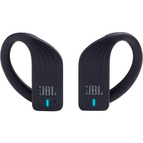 JBL Endurance PEAK Black
