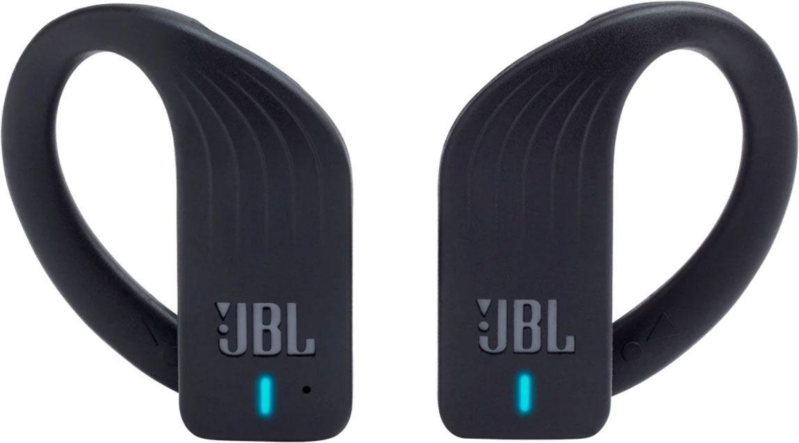JBL »Endurance Peak« in-ear-hoofdtelefoon (bluetooth, handsfreefunctie) - verschillende betaalmethodes