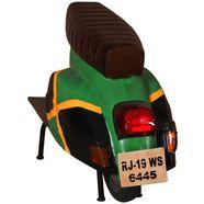 sit barkruk »thisthat« groen