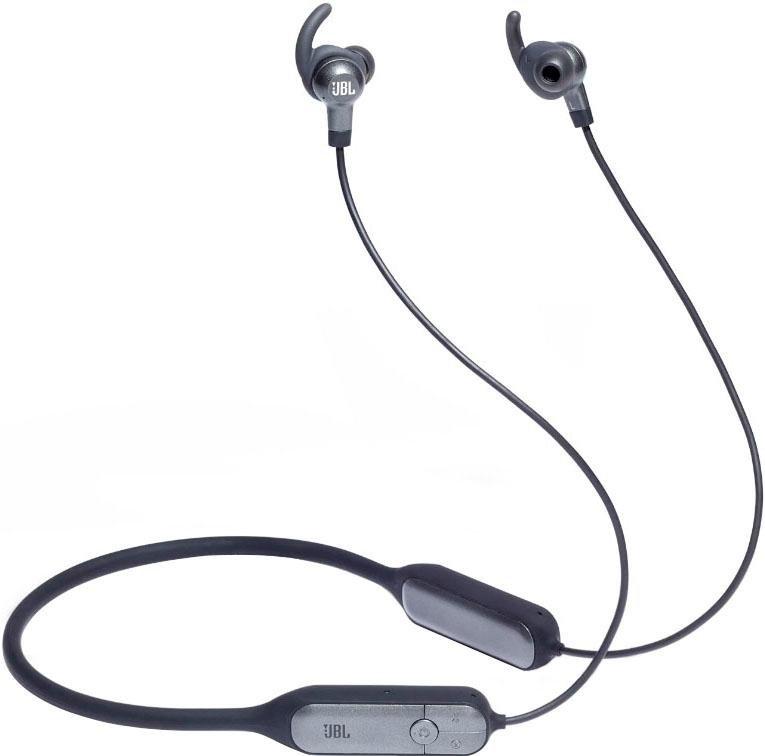 JBL »Everest Elite 150NC« in-ear-hoofdtelefoon (handsfreefunctie, Noise-Cancelling) in de webshop van OTTO kopen